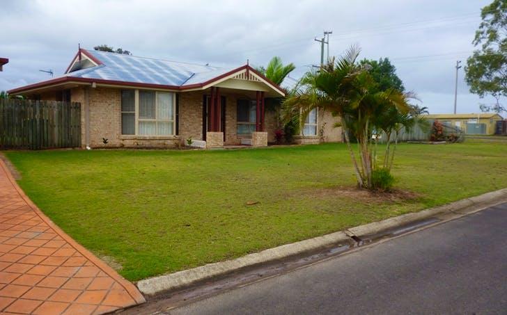 1 Bergin Court, Torquay, QLD, 4655 - Image 1