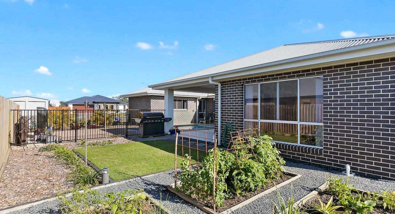7 Regatta Court, Pialba, QLD, 4655 - Image 24