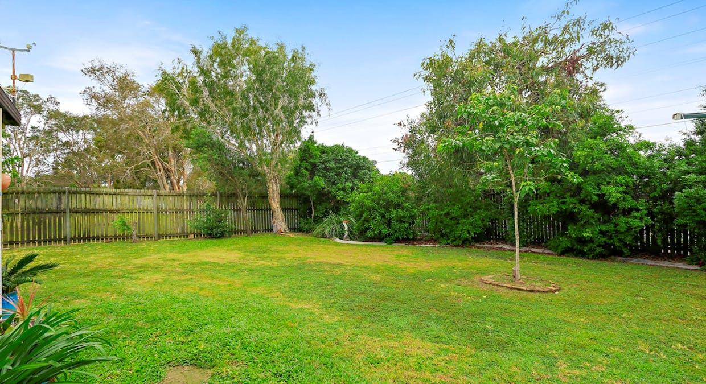 10 Conondale Court, Torquay, QLD, 4655 - Image 23