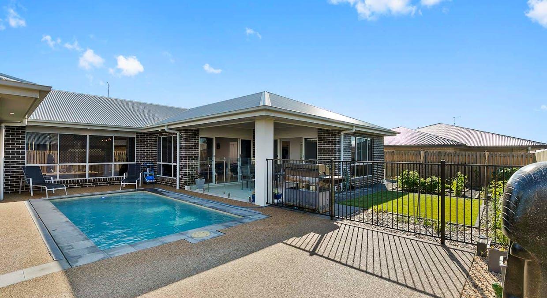 7 Regatta Court, Pialba, QLD, 4655 - Image 22