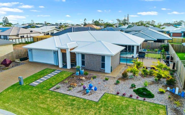 7 Regatta Court, Pialba, QLD, 4655 - Image 1