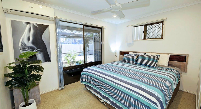 54 Hansen Street, Urangan, QLD, 4655 - Image 12