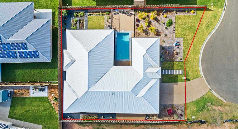 7 Regatta Court, Pialba, QLD, 4655 - Image 25
