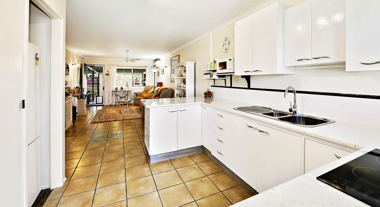 34B Banksia Street, Point Vernon, QLD, 4655 - Image 10