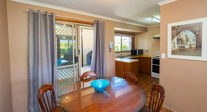 812 Boat Harbour Drive, Urangan, QLD, 4655 - Image 9