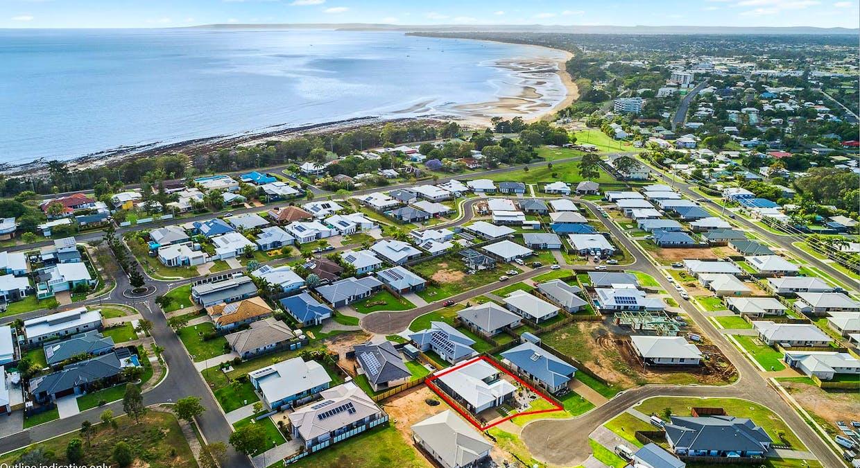 7 Regatta Court, Pialba, QLD, 4655 - Image 26