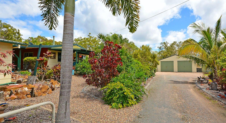 50 Torbanlea Pialba Road, Walligan, QLD, 4655 - Image 24