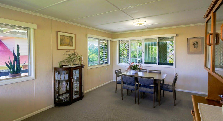 16 Long Street, Point Vernon, QLD, 4655 - Image 7