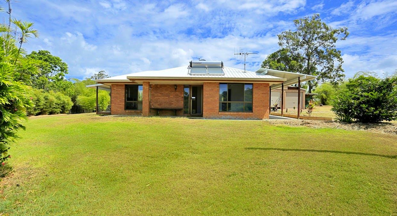 20 Sandrabarbara Drive, Booral, QLD, 4655 - Image 26