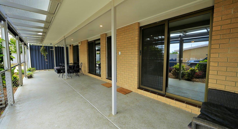 54 Hansen Street, Urangan, QLD, 4655 - Image 16