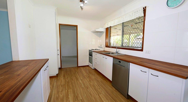 5 Capri Court, Point Vernon, QLD, 4655 - Image 5
