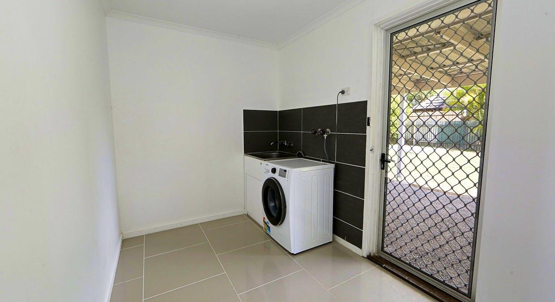 5 Capri Court, Point Vernon, QLD, 4655 - Image 12