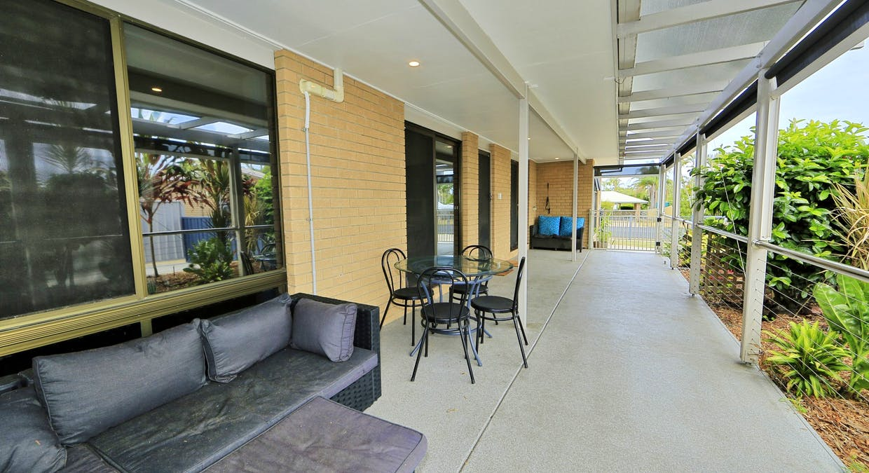54 Hansen Street, Urangan, QLD, 4655 - Image 17