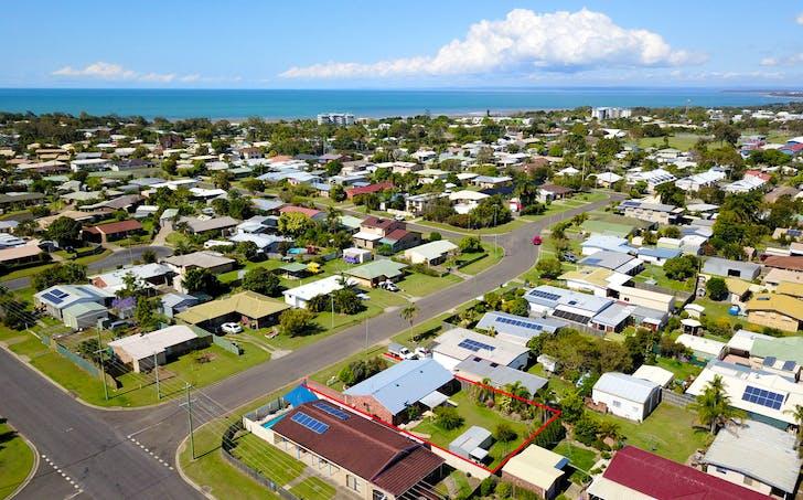 24 Jack Street, Pialba, QLD, 4655 - Image 1