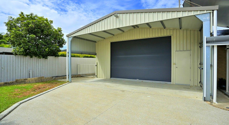 54 Hansen Street, Urangan, QLD, 4655 - Image 18