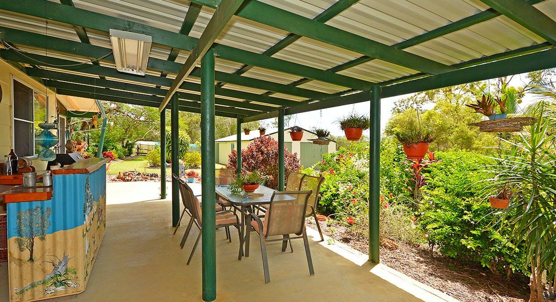 50 Torbanlea Pialba Road, Walligan, QLD, 4655 - Image 19