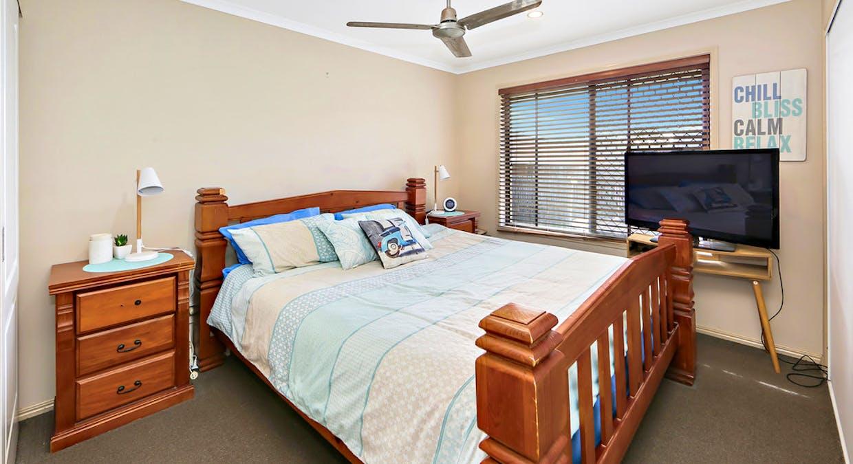 4 Conondale Court, Torquay, QLD, 4655 - Image 8