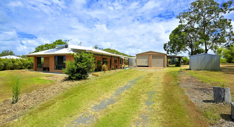 20 Sandrabarbara Drive, Booral, QLD, 4655 - Image 27