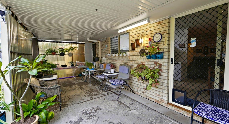 10 Conondale Court, Torquay, QLD, 4655 - Image 17