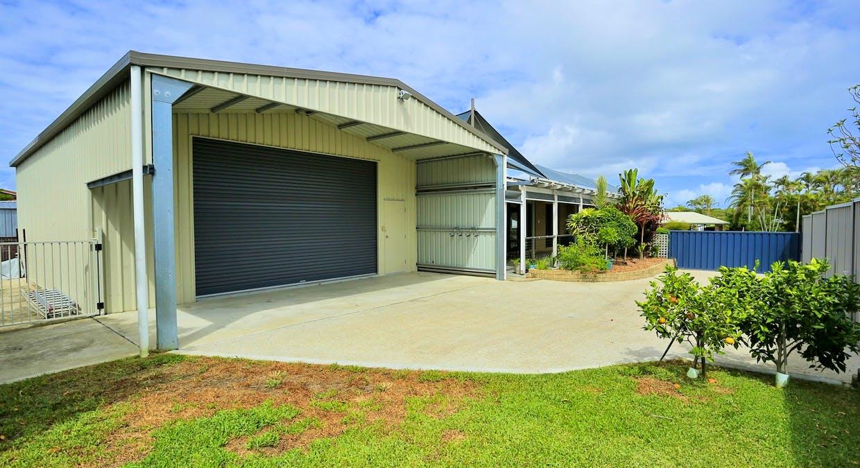 54 Hansen Street, Urangan, QLD, 4655 - Image 19
