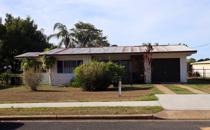 36 Totness Street, Torquay, QLD, 4655 - Image 1