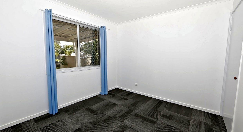 5 Capri Court, Point Vernon, QLD, 4655 - Image 8
