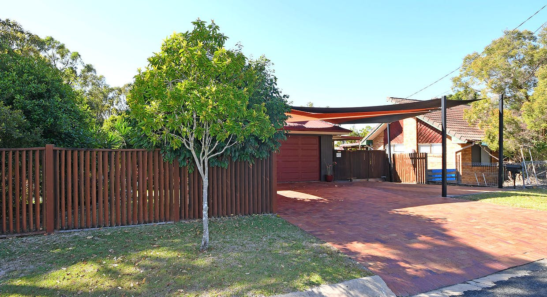 16 Barry Street, Torquay, QLD, 4655 - Image 28