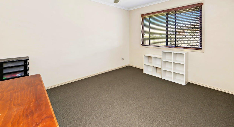 4 Conondale Court, Torquay, QLD, 4655 - Image 11