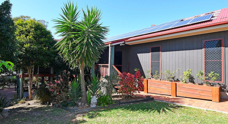 16 Barry Street, Torquay, QLD, 4655 - Image 22