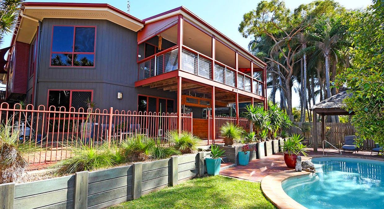 16 Barry Street, Torquay, QLD, 4655 - Image 1