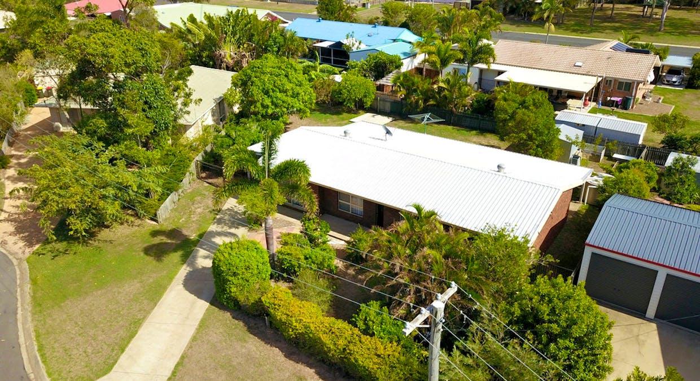 5 Capri Court, Point Vernon, QLD, 4655 - Image 19