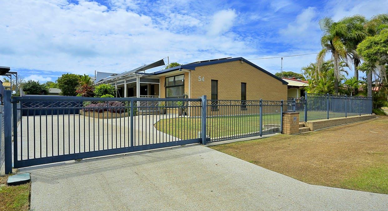54 Hansen Street, Urangan, QLD, 4655 - Image 2