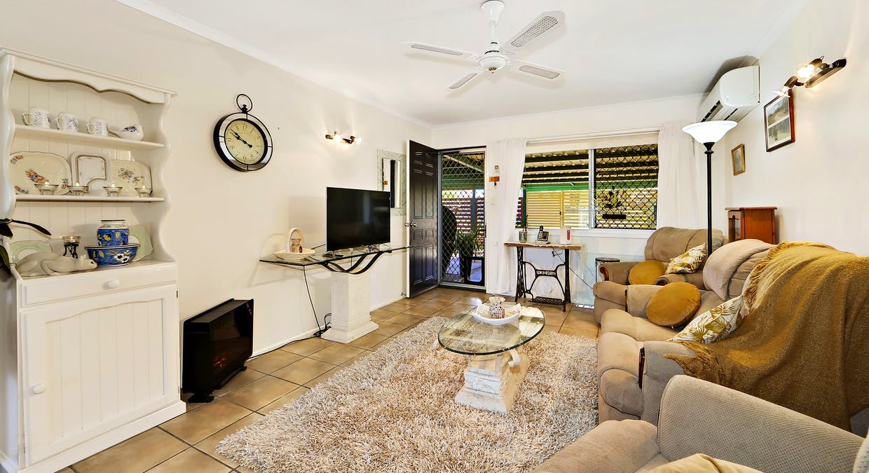 34B Banksia Street, Point Vernon, QLD, 4655 - Image 9