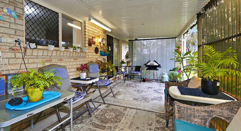 10 Conondale Court, Torquay, QLD, 4655 - Image 18