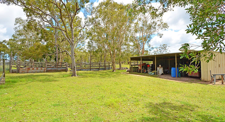 50 Torbanlea Pialba Road, Walligan, QLD, 4655 - Image 26
