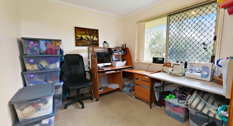 10 Conondale Court, Torquay, QLD, 4655 - Image 14