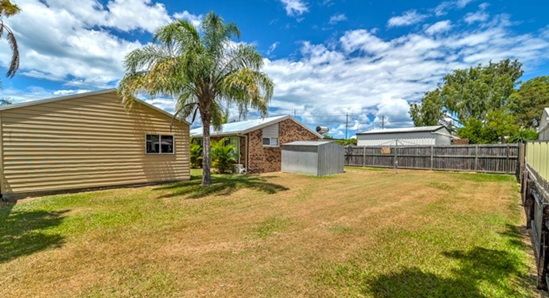779 Boat Harbour Drive, Urangan, QLD, 4655 - Image 18