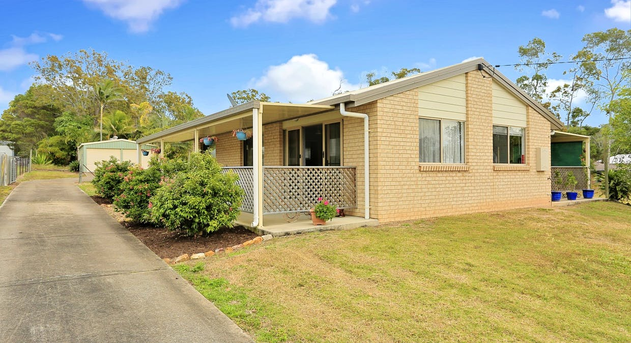 27 Blue Water Road, Booral, QLD, 4655 - Image 14