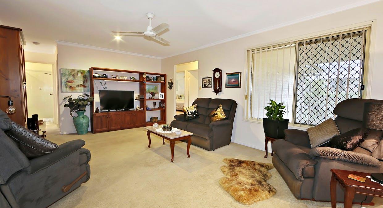 10 Conondale Court, Torquay, QLD, 4655 - Image 4