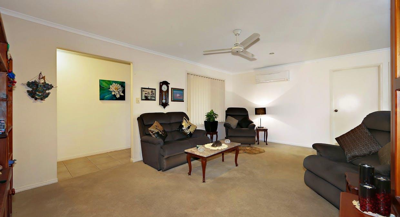 10 Conondale Court, Torquay, QLD, 4655 - Image 6