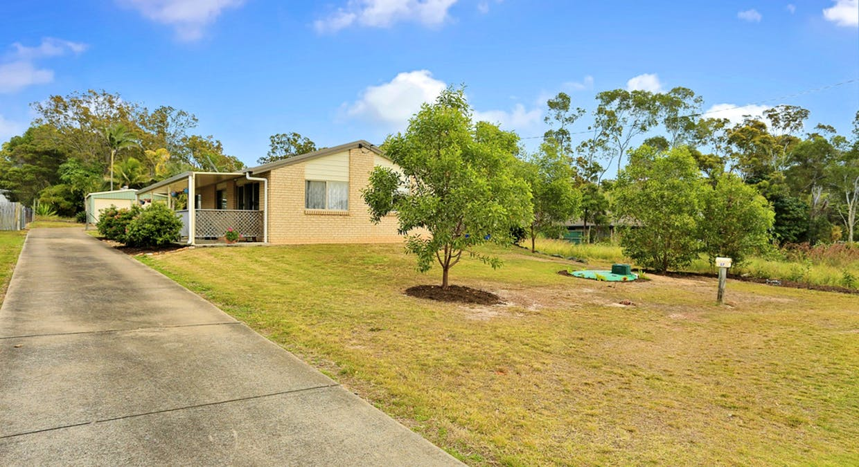 27 Blue Water Road, Booral, QLD, 4655 - Image 15
