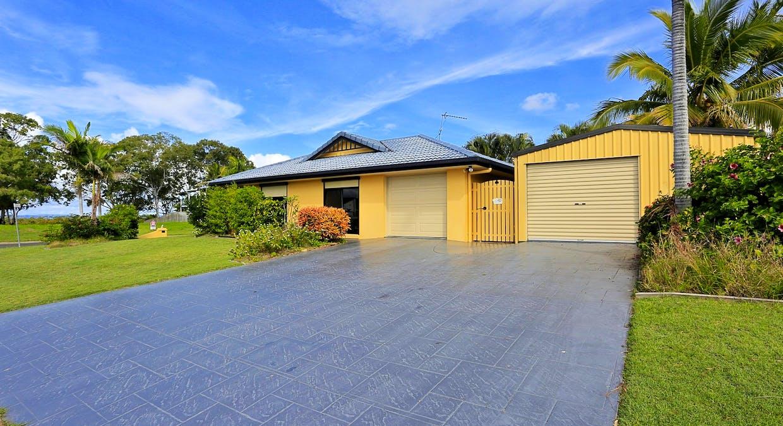 7 Foreshore Drive, Urangan, QLD, 4655 - Image 2