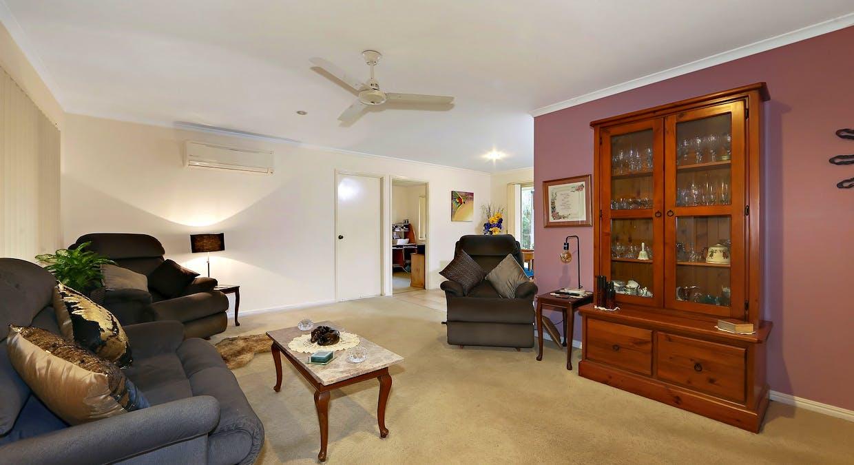 10 Conondale Court, Torquay, QLD, 4655 - Image 5