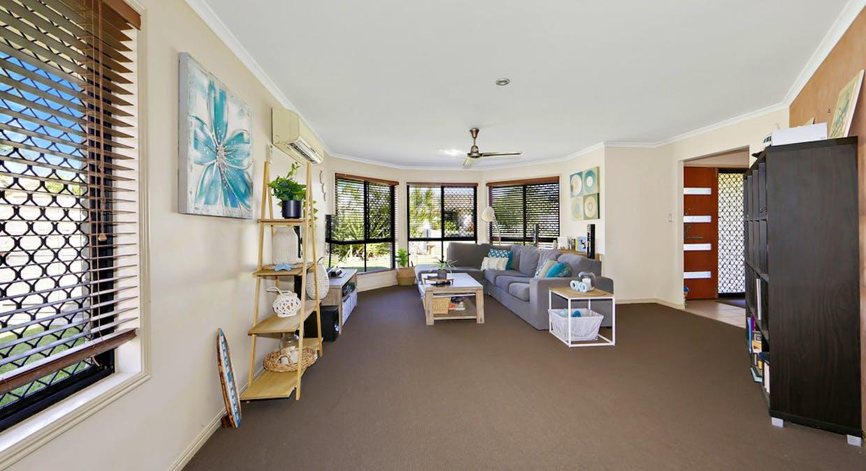 4 Conondale Court, Torquay, QLD, 4655 - Image 4