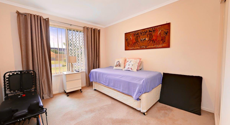10 Conondale Court, Torquay, QLD, 4655 - Image 12