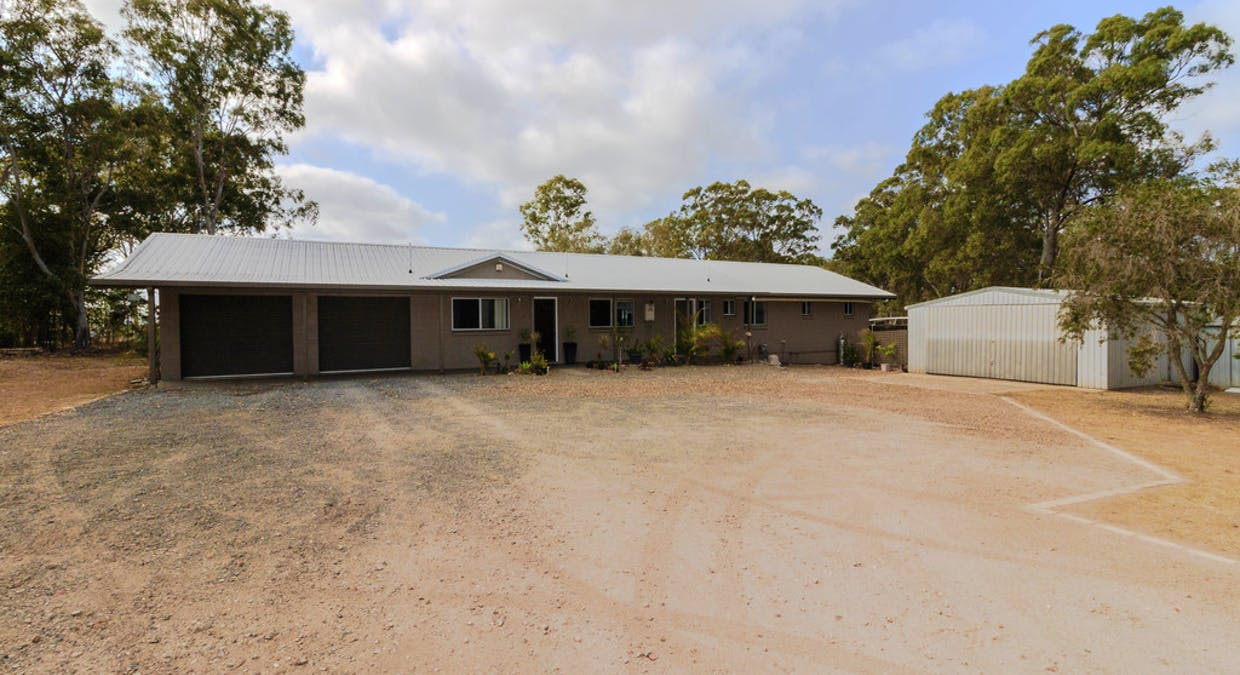 108 Janine Street, Booral, QLD, 4655 - Image 3