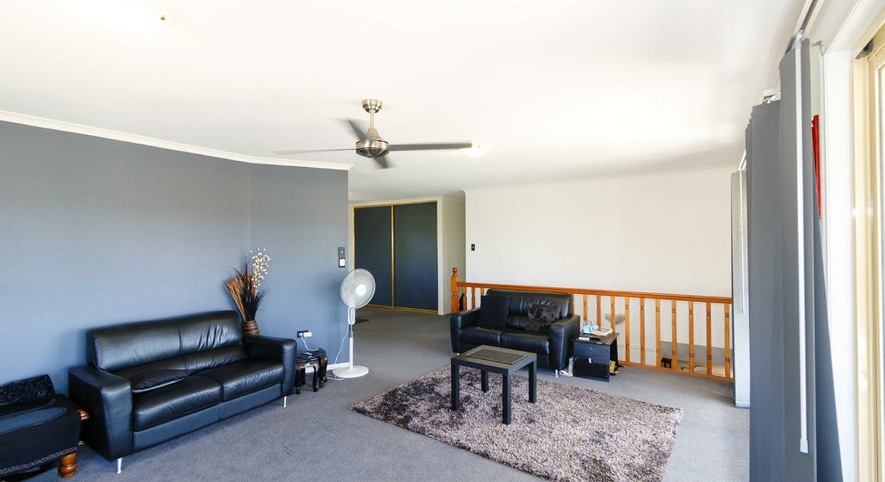 347 Boat Harbour Drive, Scarness, QLD, 4655 - Image 5