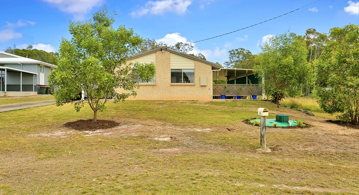 27 Blue Water Road, Booral, QLD, 4655 - Image 16