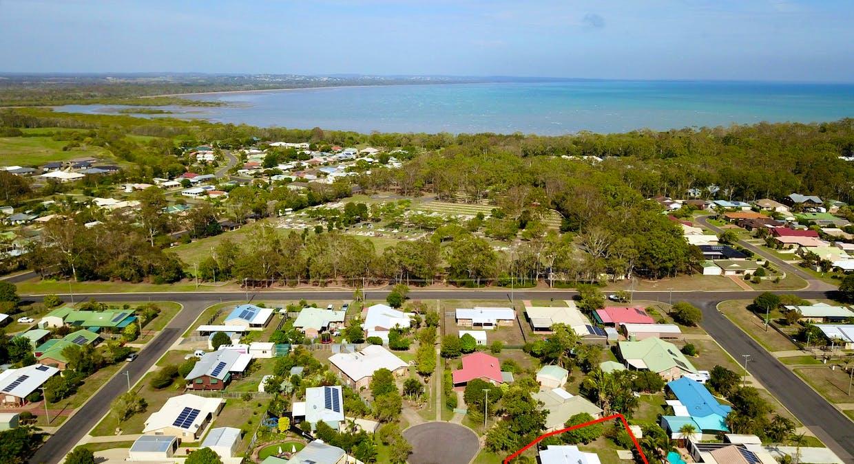 5 Capri Court, Point Vernon, QLD, 4655 - Image 21