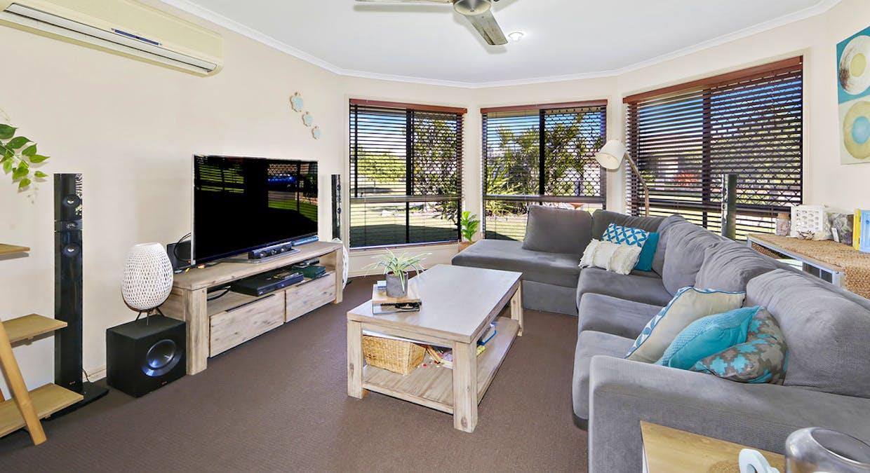 4 Conondale Court, Torquay, QLD, 4655 - Image 2